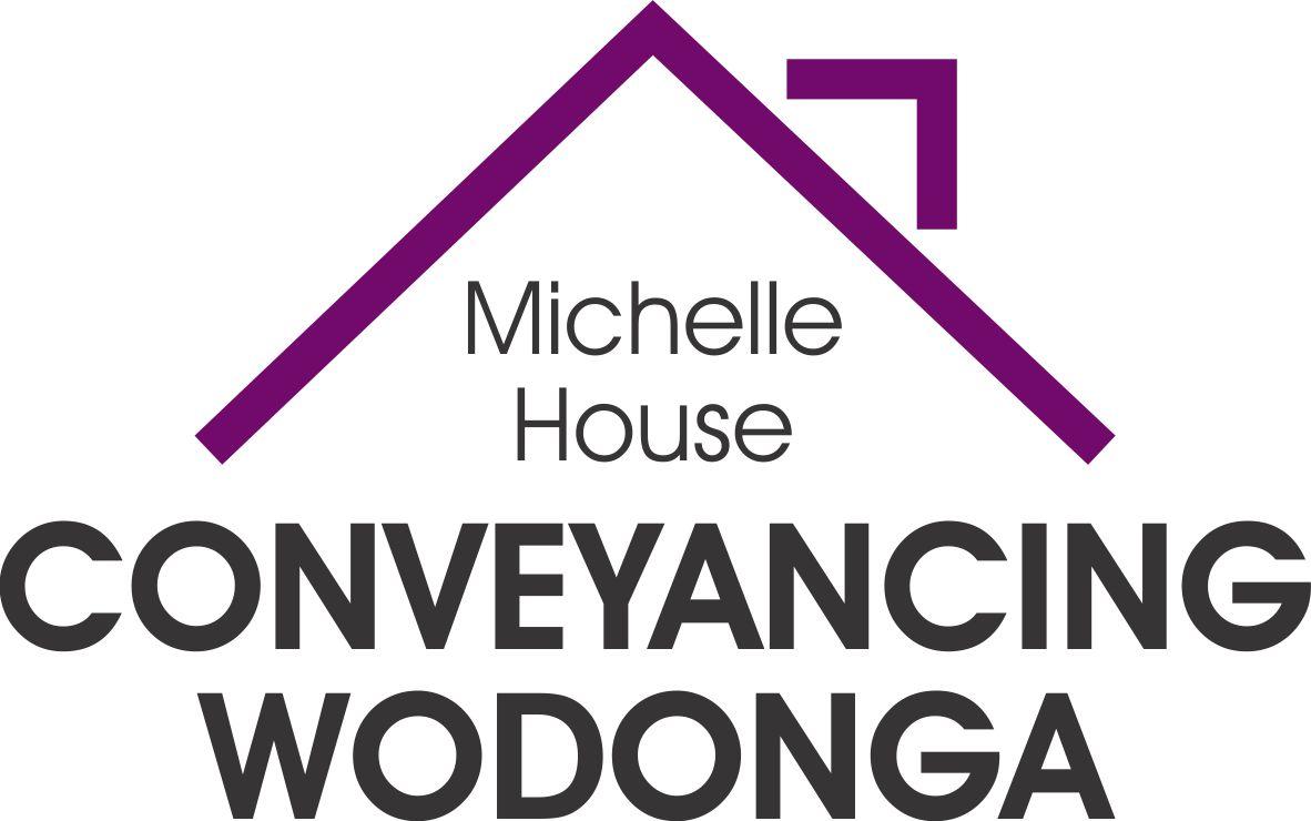 Conveyancing Wodonga